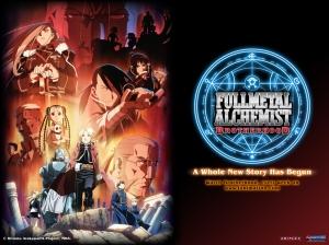 FMA-Brotherhood-full-metal-alchemist
