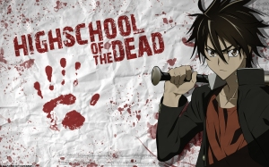 Highschool-of-the-dead-