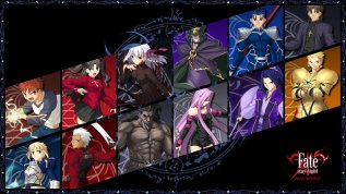 fate_stay_night_wallpaper_by_seymour86-d2rawcy