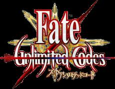 Fate_uc_logo