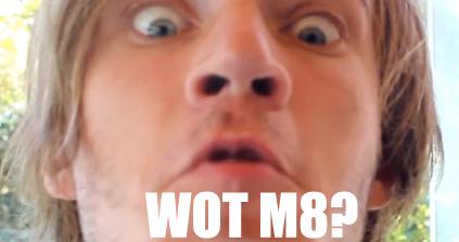 wot_m8__pewdiepie_meme_by_rons13-d85skum