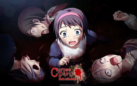 corpse-party-tortured-souls-2