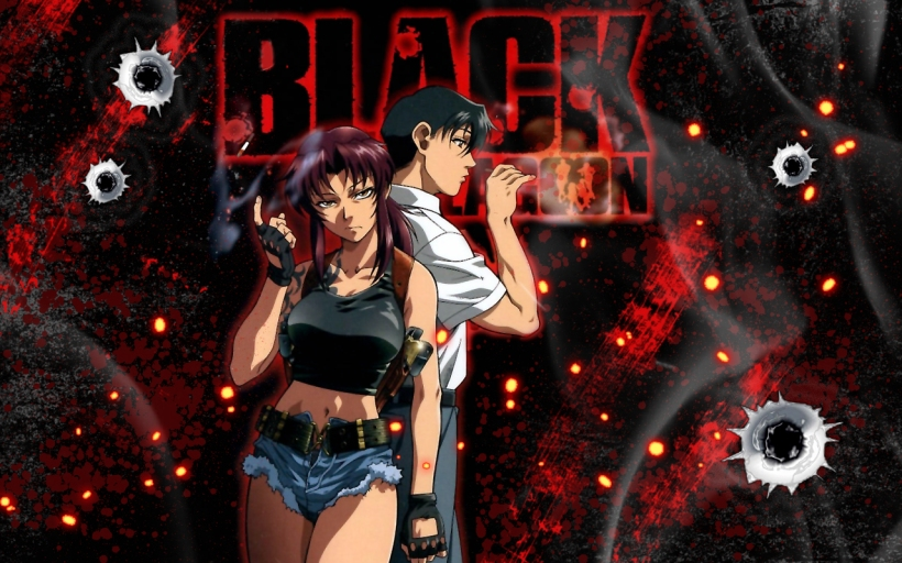 Black_Lagoon_WP_by_Hallucination_Walker