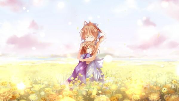 clannad-clannad-after-story-furukawa-nagisa-okazaki-ushio-anime-anime-girls_788636140