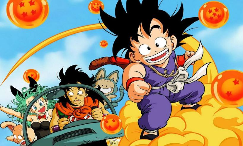 assistir-Dragon-Ball-Dublado-Todos-os-Episódios-online