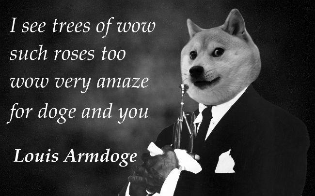 louis-armdoge